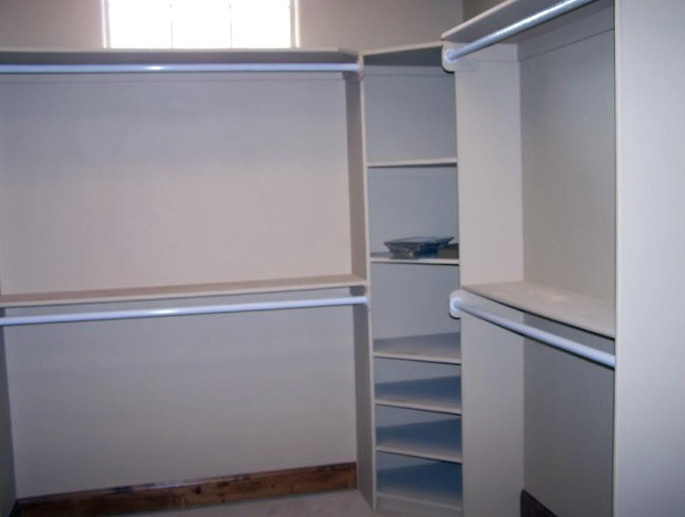 Wire Closet Shelving Ideas Home Design Ideas