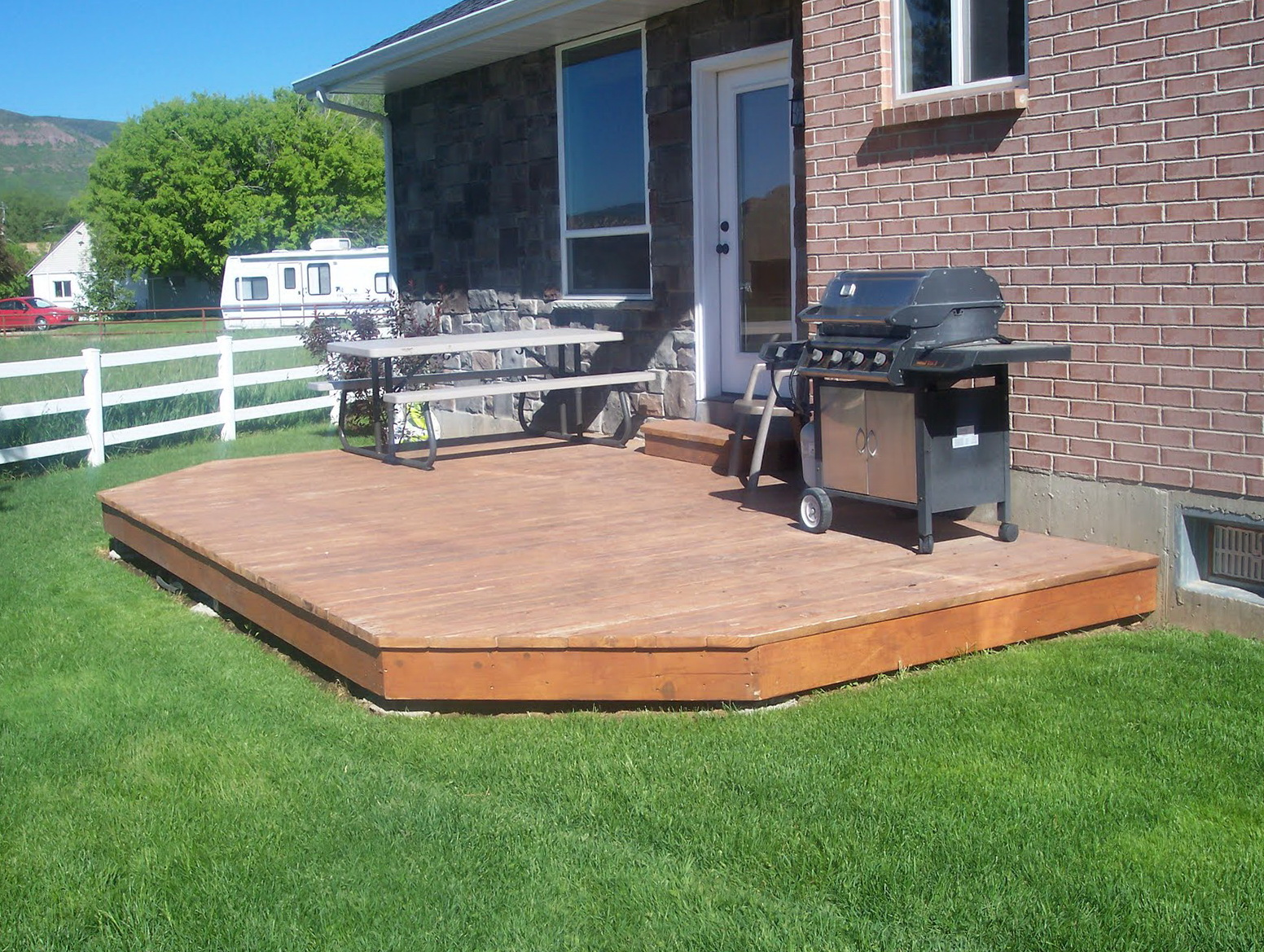 Wood Deck Coating Home Depot Home Design Ideas