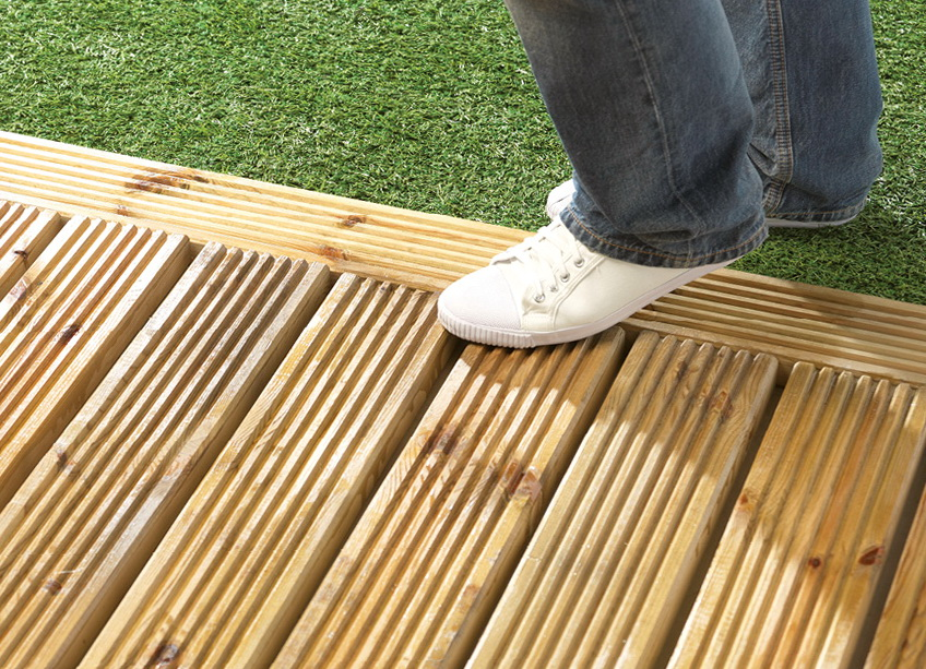 Deck Finishing Products ~ Wood deck coating products home design ideas
