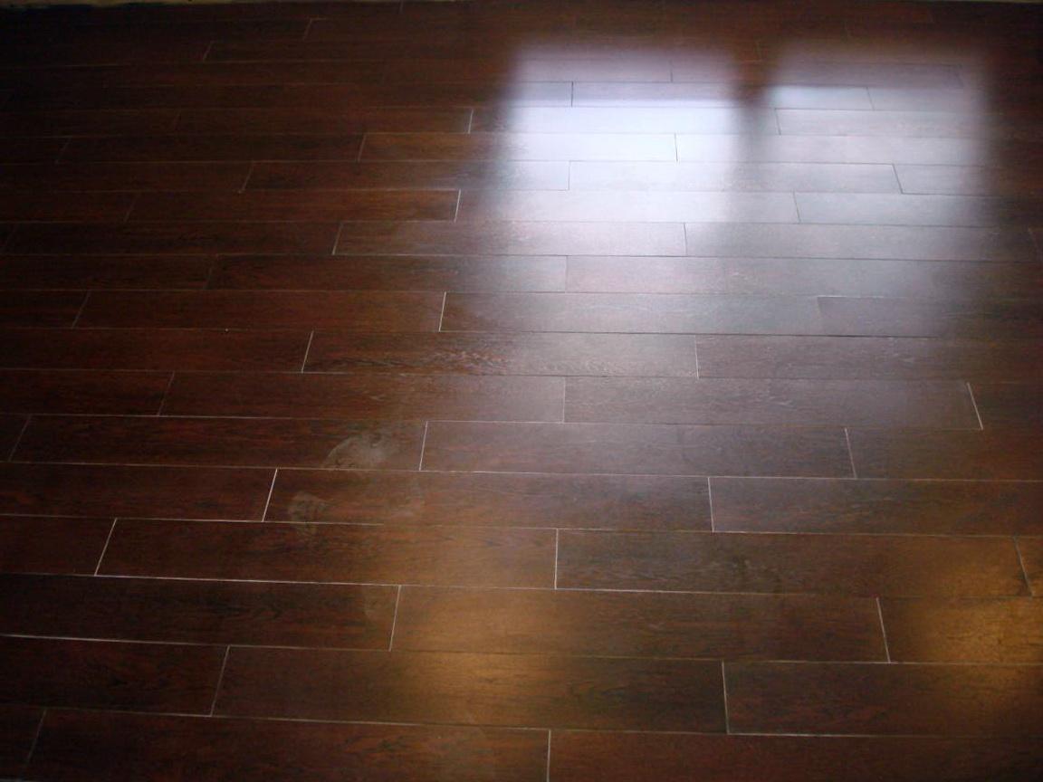 Wood Deck Tiles Lowes