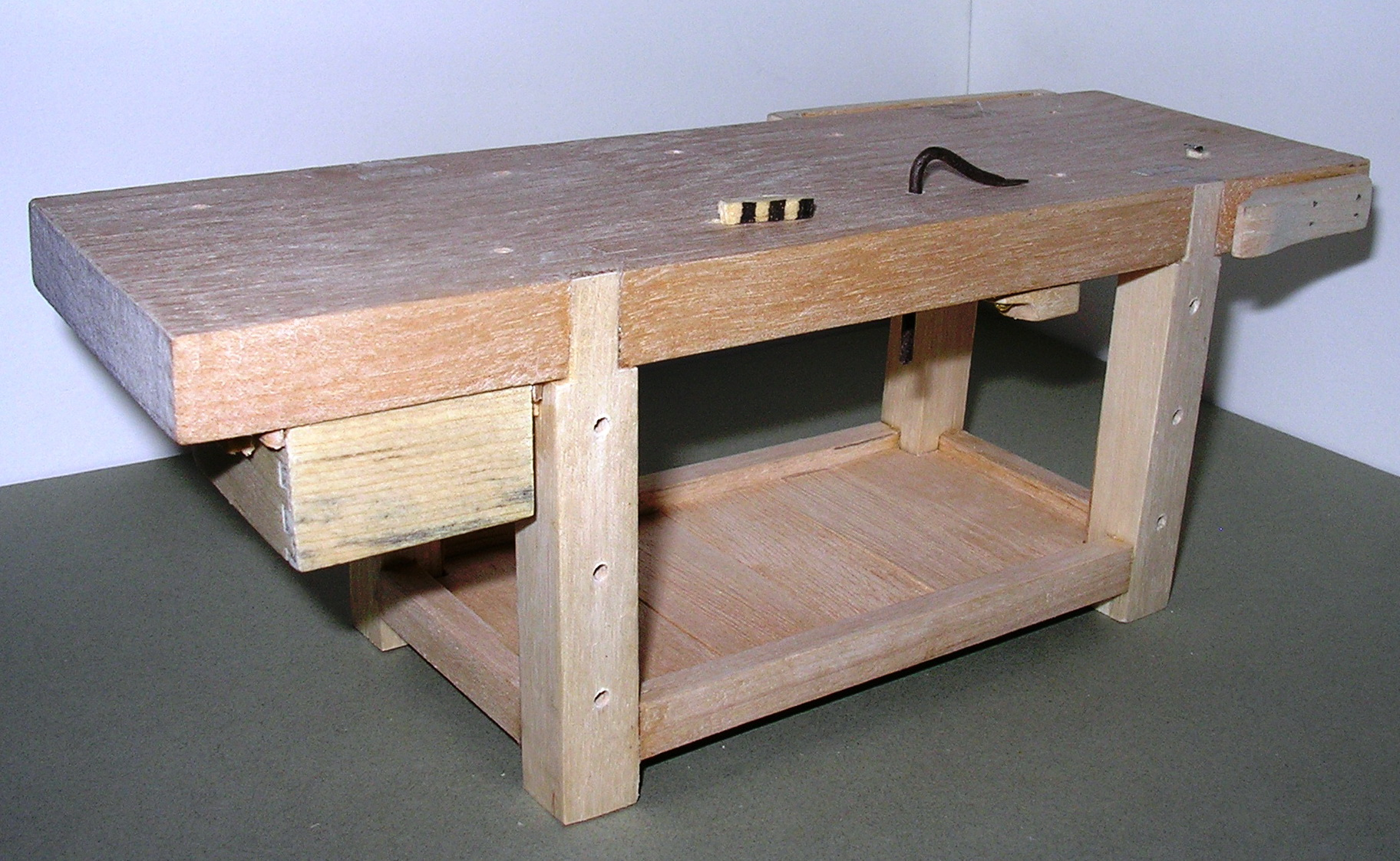 woodworking bench sale - 28 images - how to build a ...