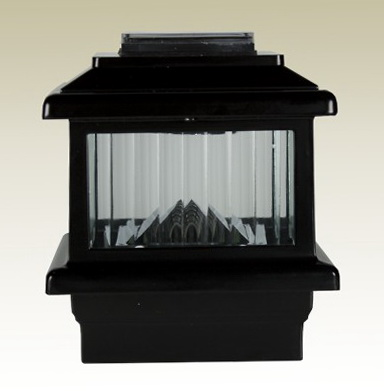 Aurora Deck Lighting Reviews