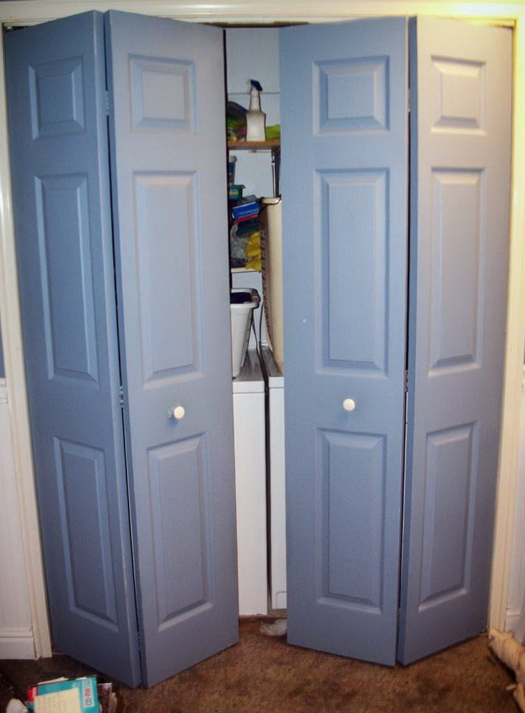 Bedroom Closet Doors Lowes Home Design Ideas