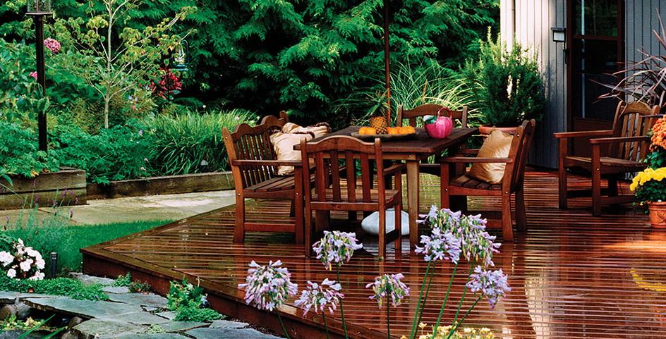 Benjamin moore deck paint reviews home design ideas for Benjamin moore paint review
