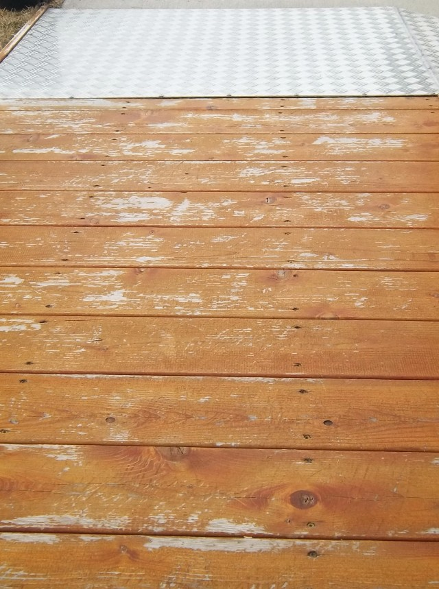 Best Oil Based Deck Stain And Sealer