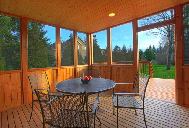 Best Wood For Decks In Northeast