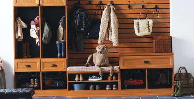 California Closets Nyc Reviews