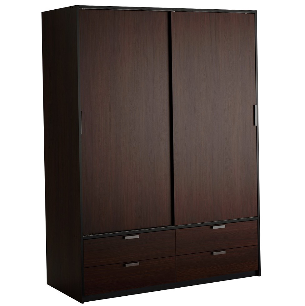 Cheap Wardrobe Closet Canada Home Design Ideas