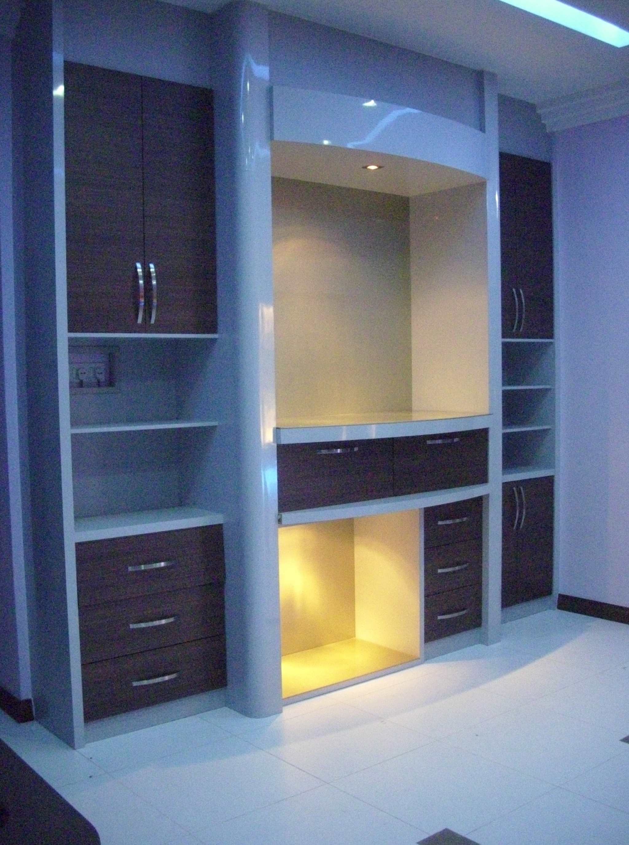 Cheap Wardrobe Closet Malaysia Home Design Ideas
