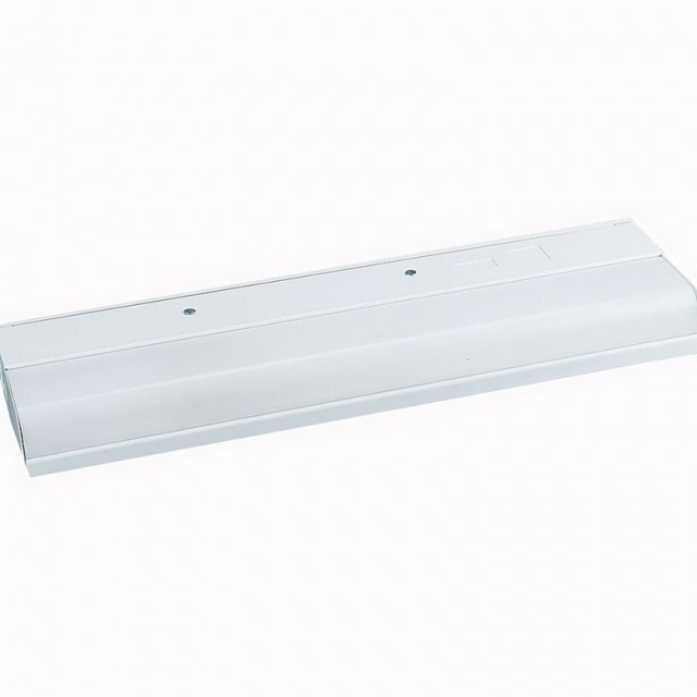 Closet Fluorescent Light Fixtures