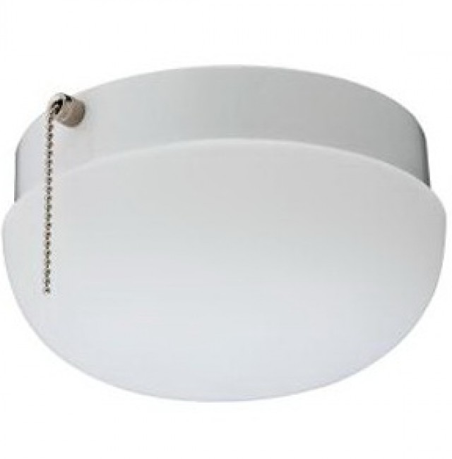 Closet Light Fixtures Lowes