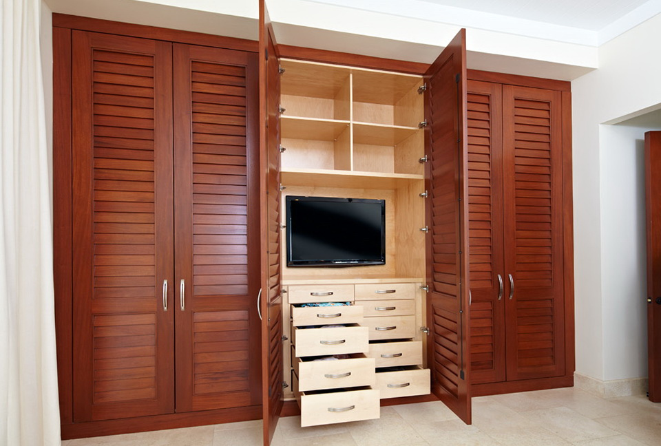 Closets Home Depot Catalogo Home Design Ideas