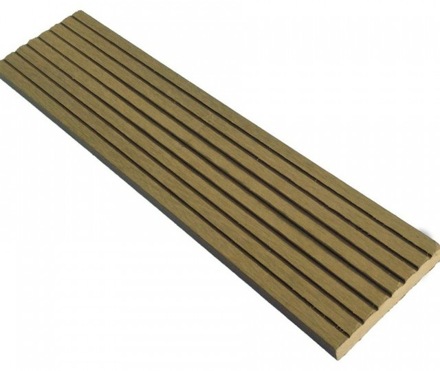Composite Decking Boards For Sale