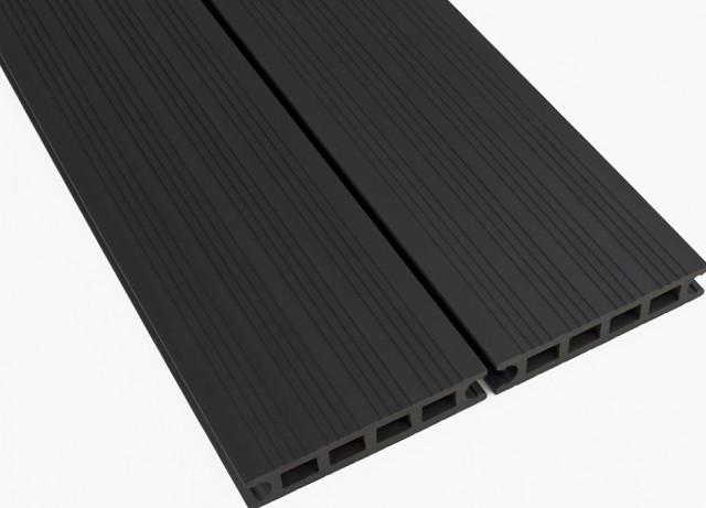 Composite Decking Boards Uk