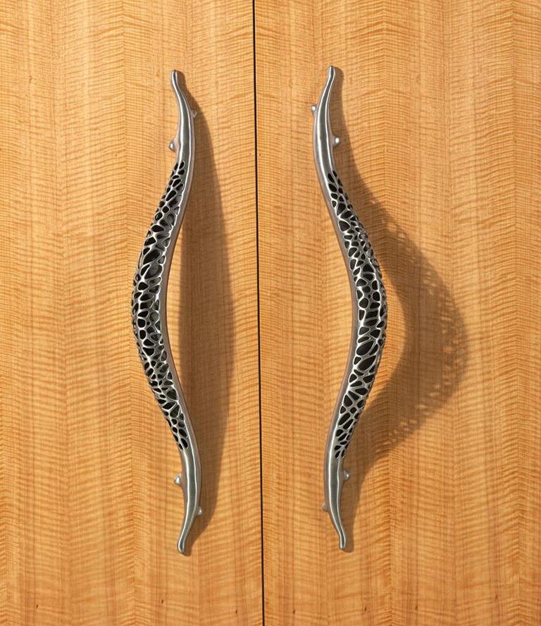 Cool Closet Door Knobs