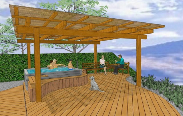 Lowes Deck Designer Won T Load Home Design Ideas