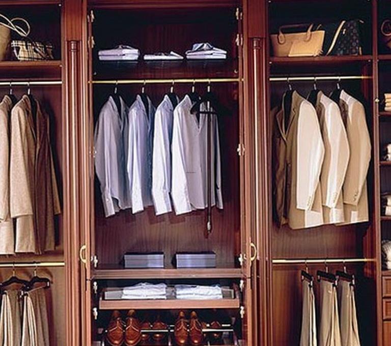 Design a closet online home design ideas for Design a closet online