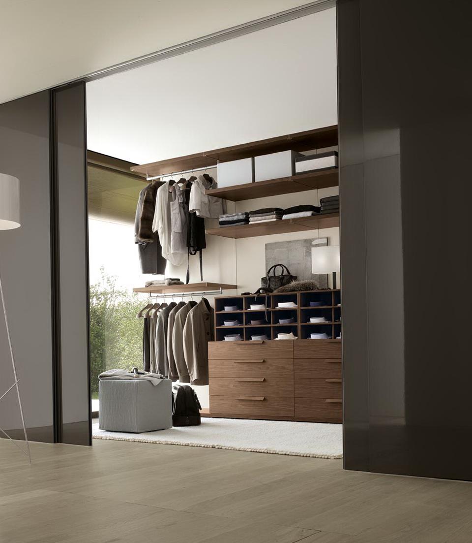 Design A Walk In Closet Online