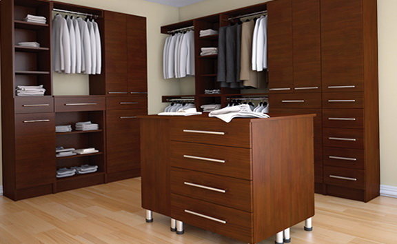 Design your own closet online home design ideas for Design your own closet