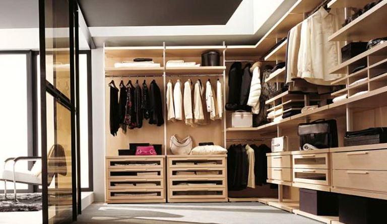 Elfa Closet System Canada Home Design Ideas