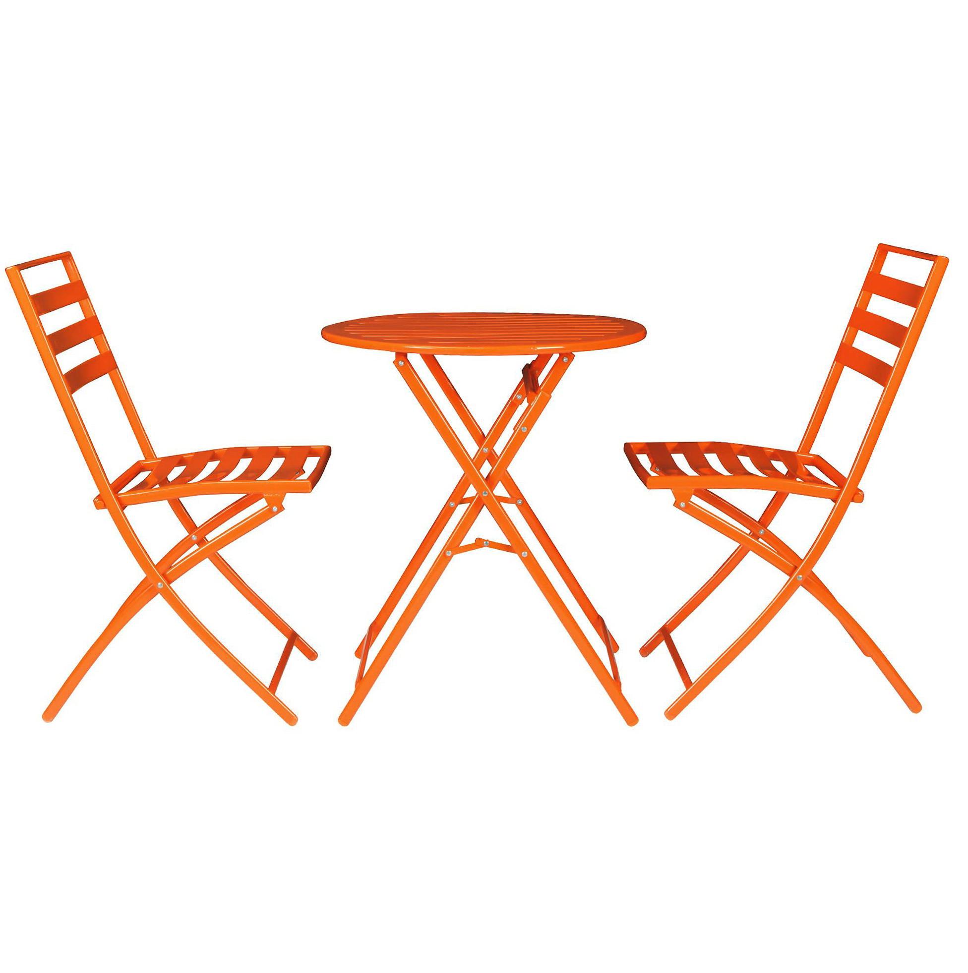 Folding Deck Chairs Asda