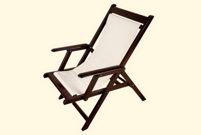 Folding Deck Chairs Asda Home Design Ideas