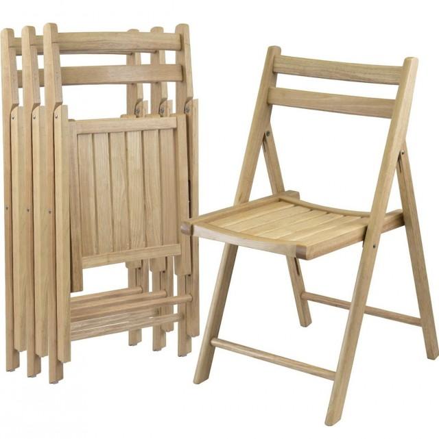 Folding Deck Chairs Asda Home Design Ideas
