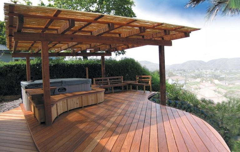 Lowes Deck Design Software