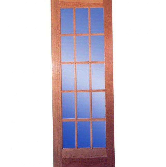 Glass Closet Doors Home Depot