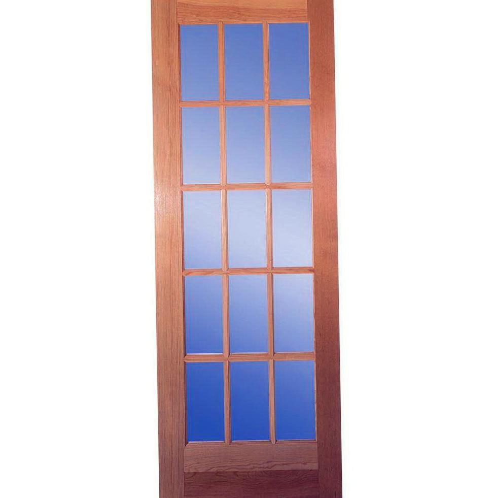 Glass Closet Doors Home Depot