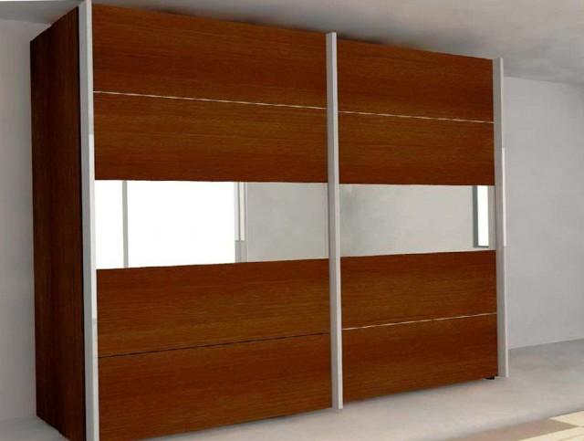 Glass Closet Doors Menards