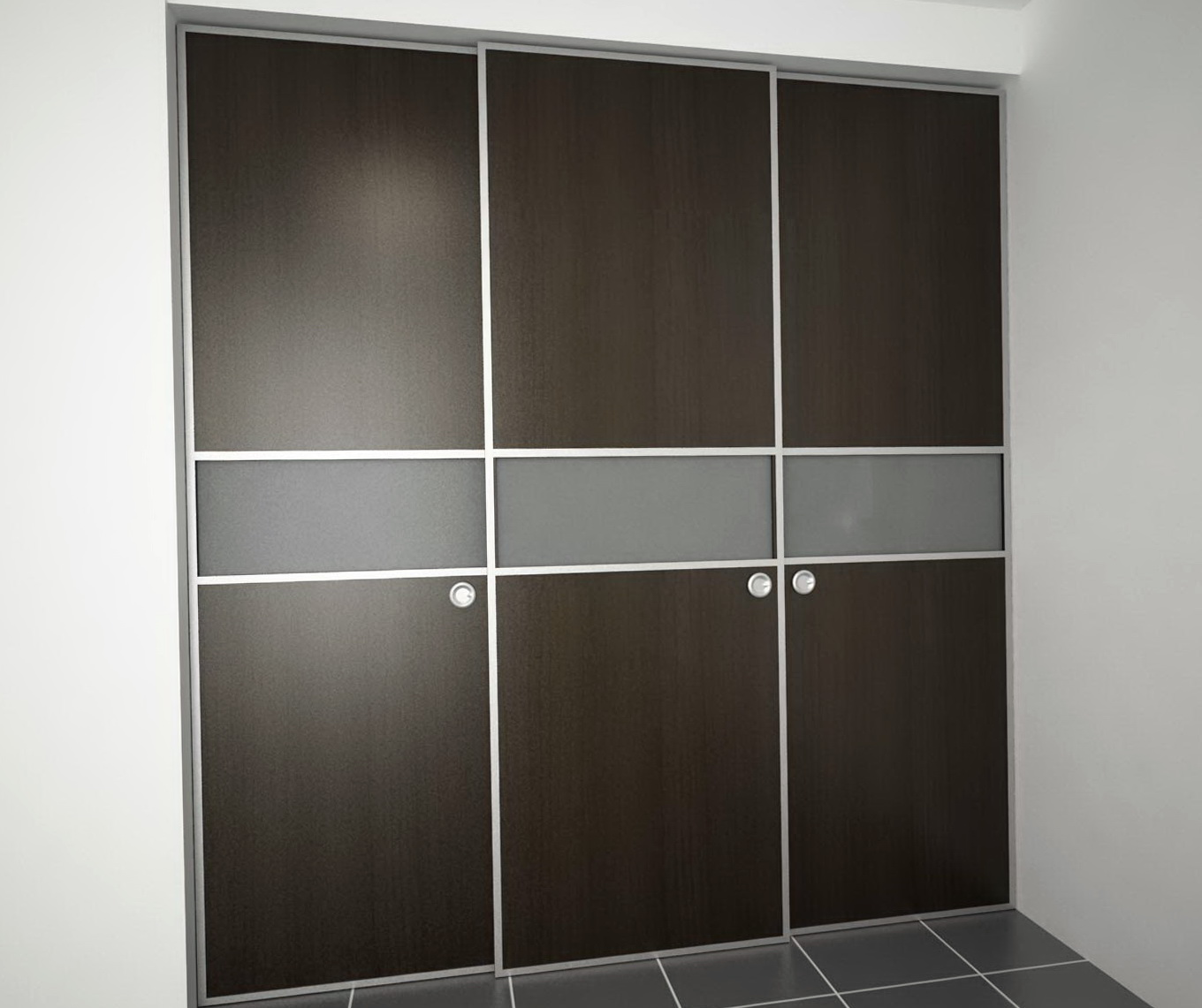 Home Depot Closets Armables Home Design Ideas