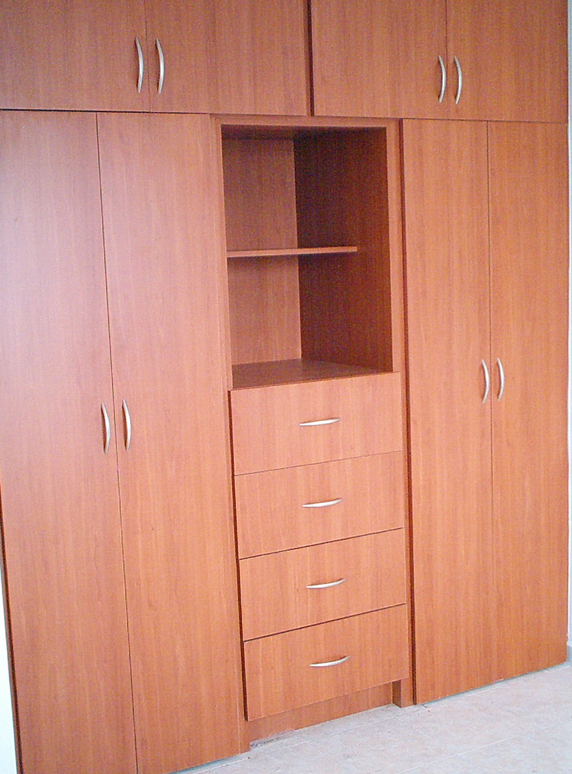 Home Depot Closets De Madera Home Design Ideas