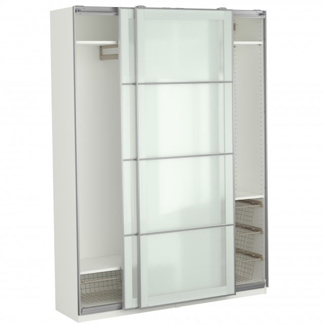 Ikea Closet Design Software