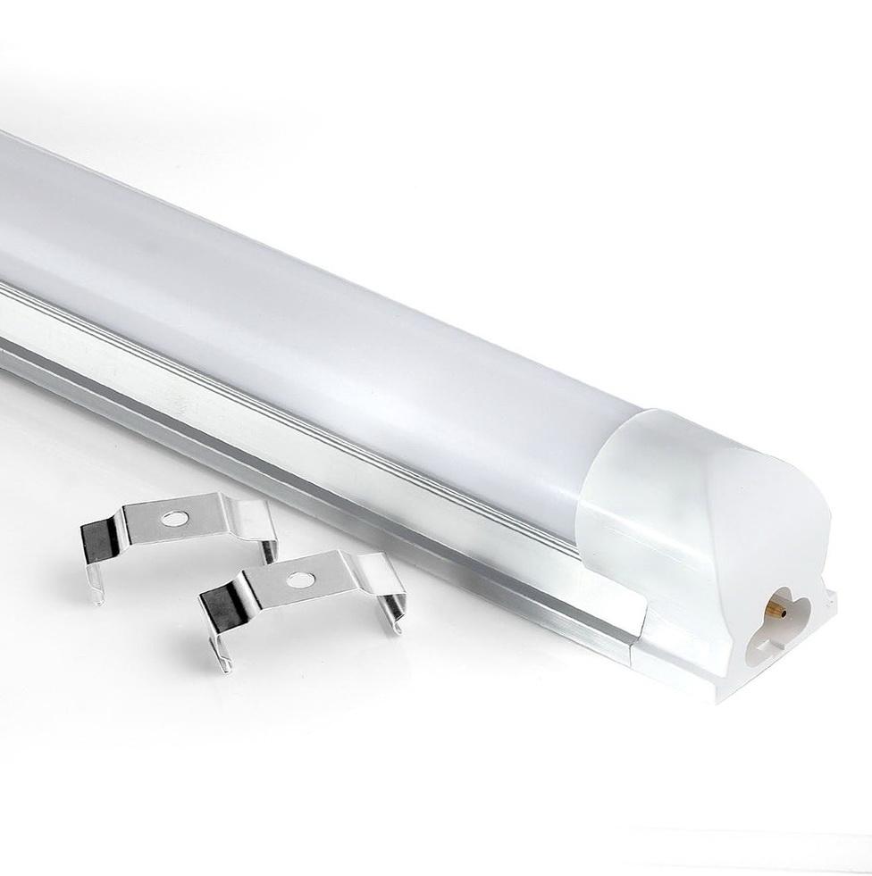 Led Closet Light Bar Home Design Ideas