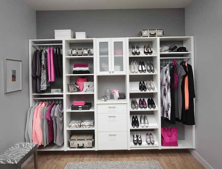 Martha Stewart Closet Organizer Coupon Home Design Ideas