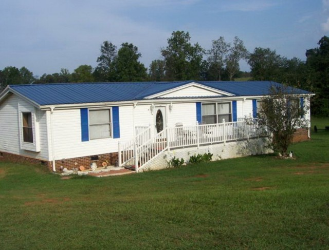 Mobile Home Decks For Sale