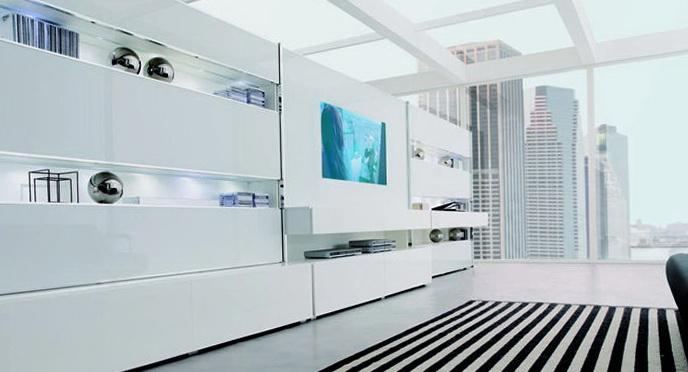 Modern Closet Doors Chicago Home Design Ideas