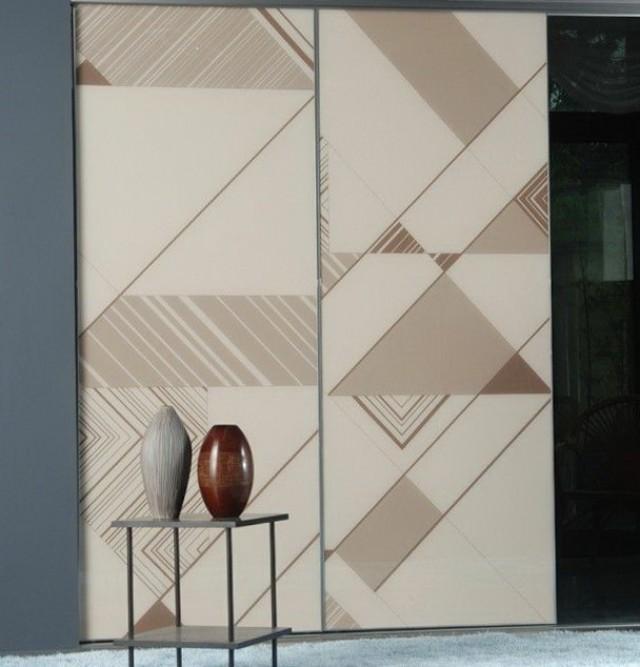 Modern Closet Doors For Sale