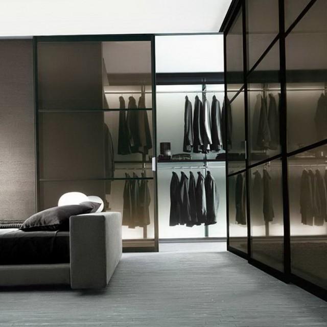 Modern Closet Doors Ikea