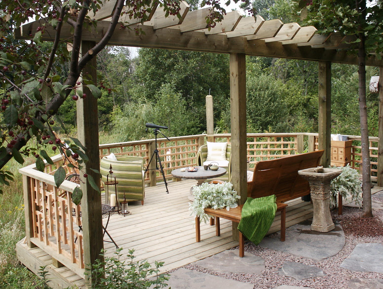 Patio Vs Deck Price  Home Design Ideas. Aluminum Patio Covers Vancouver Island. Restaurant Patio Equipment. Cheap Patio Bricks Or Pavers. Landscape Patio Lighting. Outdoor Living Pool And Patio Reviews. Affordable Outdoor Dining Furniture. Gable Patio Roof Plans. Small Patio Tables At Big Lots
