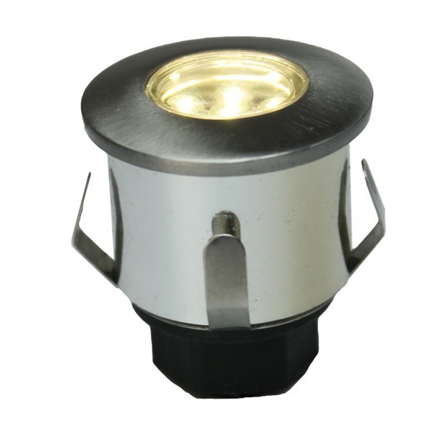 Low Voltage Deck Lighting Kits Home Design Ideas