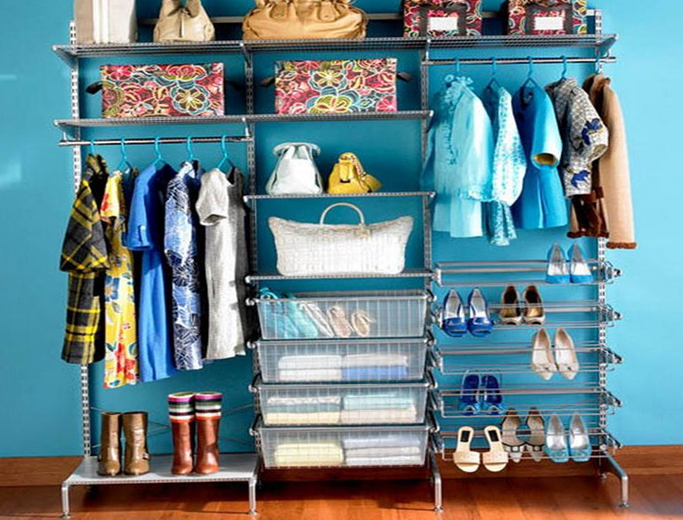 Rubbermaid closet design tool home design ideas for Closet layout design tool