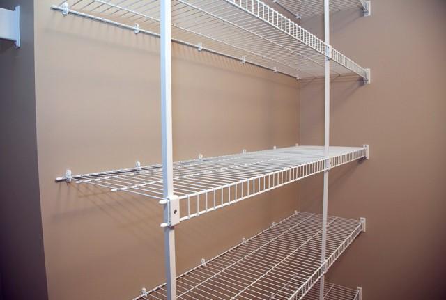 The Closet Factory Kelowna