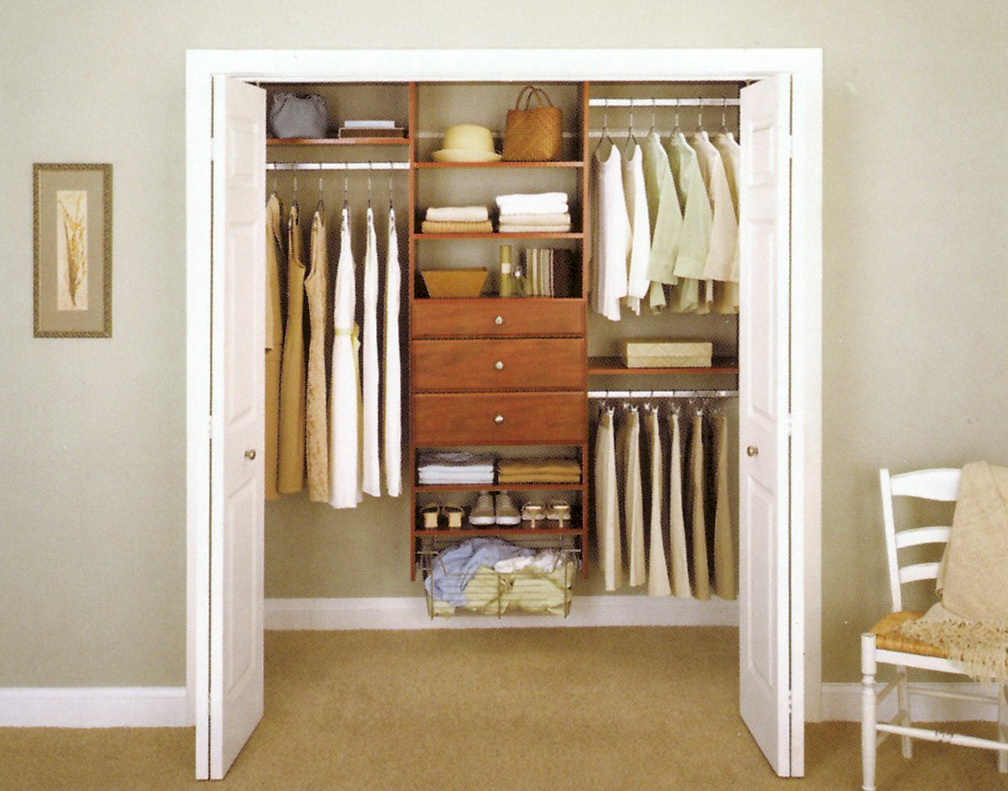 The Closet Store Jacksonville Home Design Ideas