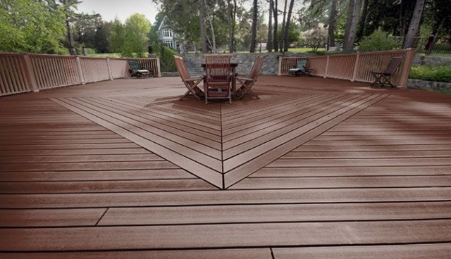 Lowes Deck Design Tool Home Design Ideas