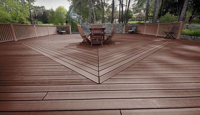Trex Deck Design Tool Home Design Ideas