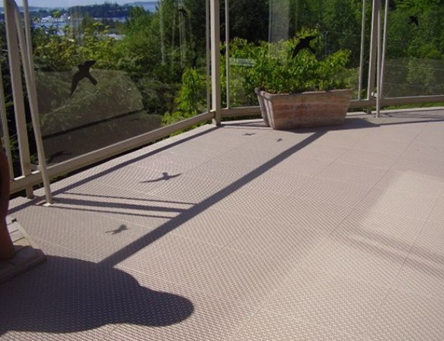 Vinyl Deck Covering For Boats