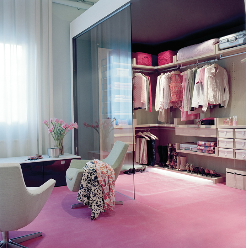 walk in closets for teenage girls. Walk In Closet Designs For Teenage Girls Closets O