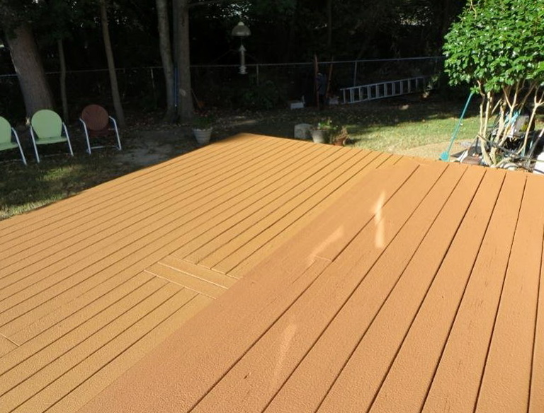 Behr Deck Over Colors Chart Home Design Ideas